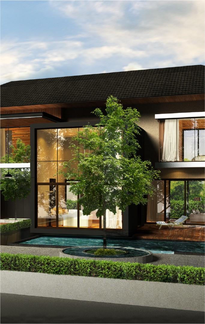 Design01