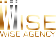 Wise Agency