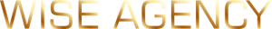 logo-for-about